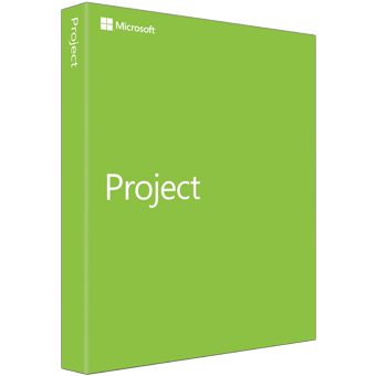 1Microsoft Project Server CAL Single-Russian License/Software Assurance Pack OPEN No Level Device CAL