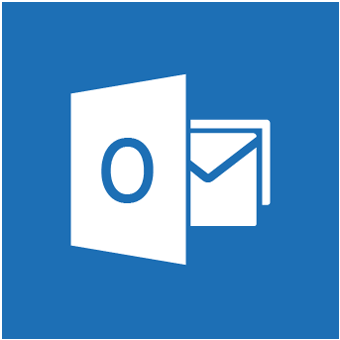 Microsoft Outlook Single-Russian License/Software Assurance Pack OPEN No Level