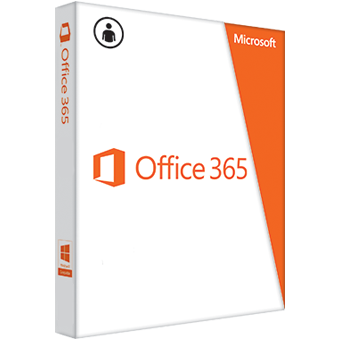 Microsoft Office 365 Plan E1 Open Shared Server Single-Russian Subscriptions Volume License OPEN No Level Annual Qualified