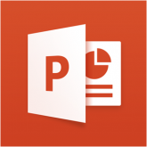 Microsoft PowerPoint Mac Single-Russian License/Software Assurance Pack OPEN No Level