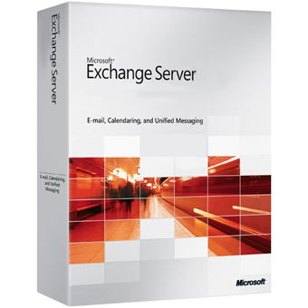 Microsoft Exchange Server Standard Single-Russian License/Software Assurance Pack OPEN No Level