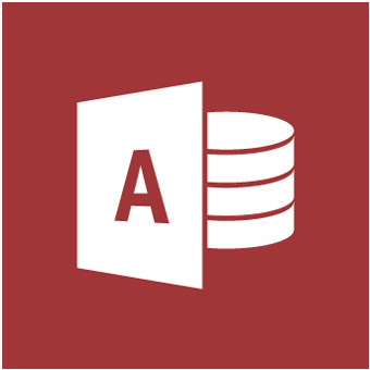 Microsoft Access Single-Russian License/Software Assurance Pack OPEN No Level