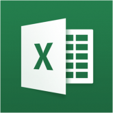 Microsoft Excel Mac Single-Russian License/Software Assurance Pack OPEN No Level
