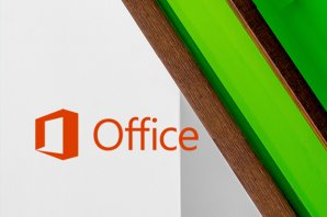Microsoft Office 365 Business Premium со скидкой до 15%