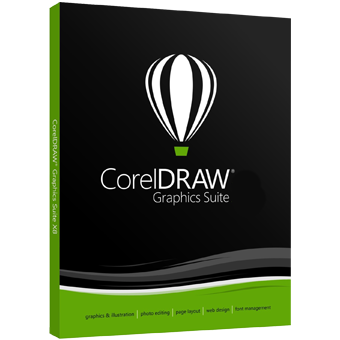 CorelDRAW Graphics Suite 365-Day Subs. (251-2500)