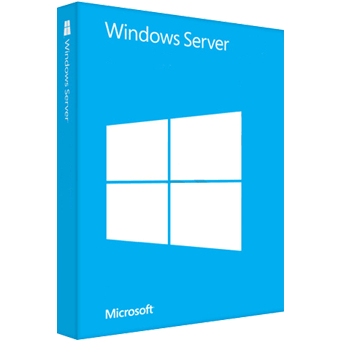 Microsoft Windows Server Essentials Single-Russian License/Software Assurance Pack OPEN No Level