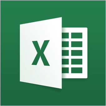 Microsoft Excel Single-Russian License/Software Assurance Pack OPEN No Level