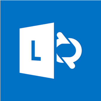 Microsoft Lync 2013 Russian OPEN No Level