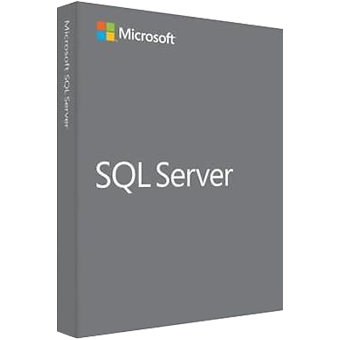 Microsoft SQL Server Standard Core Single-Russian License/Software Assurance Pack OPEN 2 License No Level Core License Qualified