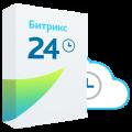 иконка облочной версии Битрикс24
