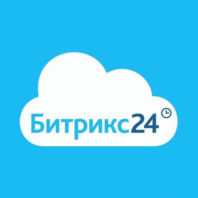 иконка приложения Перенос из AmoCRM