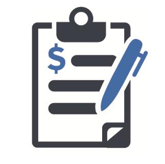 иконка приложения Автостатус сделки