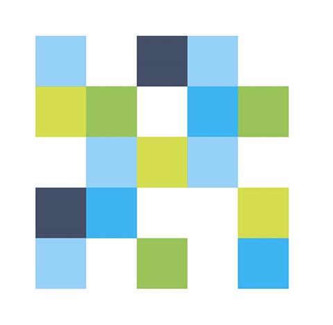 иконка приложения Modulbank
