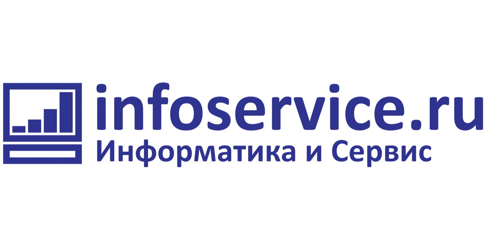 (c) Infoservice.ru